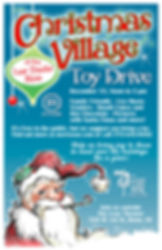 christmas village proof 2.jpg