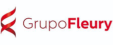Logo_Grupo_Fleury_edited.jpg