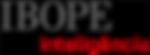 ibope-logo.png