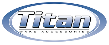 Titan Wake Accessories Logo