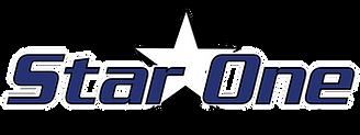 Star One Wake Accessories Logo