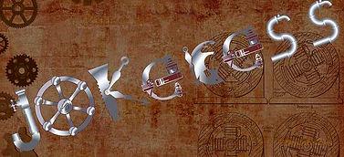 steampunkportofolio1.jpg