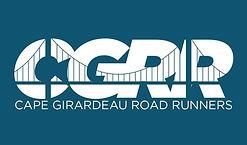 CGRR logo.jpeg