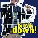 breakdown.jfif