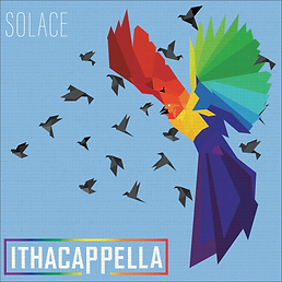 solacecover (1).png