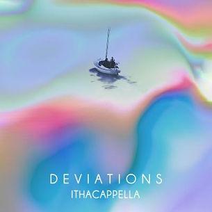 deviations.jpg