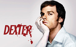 michael-c-hall-dexter-tv-series