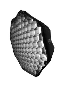 REDBACK 36 inch Honeycomb LCD
