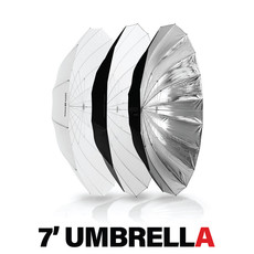 7 foot Umbrella