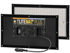 LiteMat Plus 1 Head