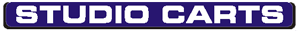 new-logo_large_300x311.png
