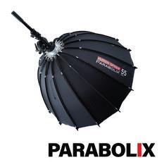 Parabolix