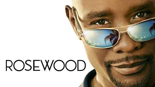 rosewood-5609bbb365e3a