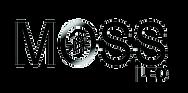 logo_cac7815c-063d-4f22-b5a4-fb39bcbbcbc