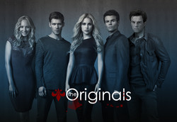 The-Originals-Caroline-the-originals-tv-show-34447582-792-546