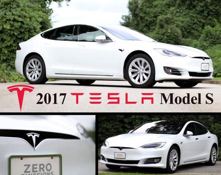2017 Tesla Model S.JPG