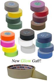 GAFF-ColorTapeglow_299_1.jpg