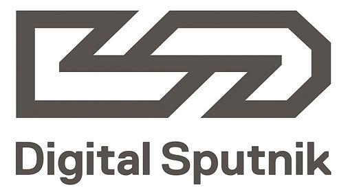 digital sputnik logo (1).jpg