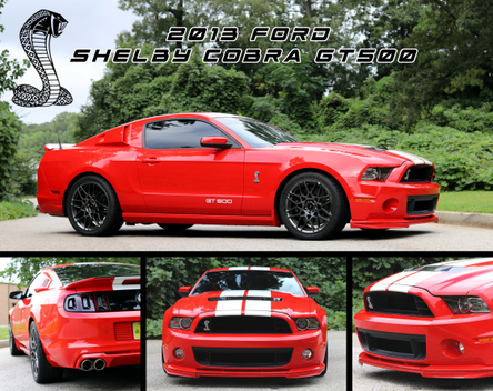 2013 Ford Shelby Cobra GT500 (Mustang).p