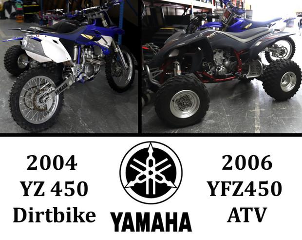 Yamaha Sportbikes.jpg