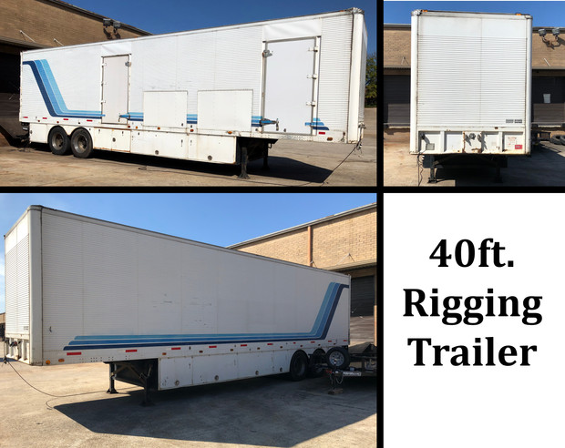 40ft Rigging Trailer.jpg