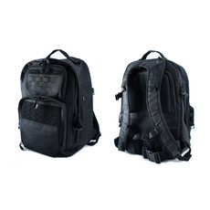 Location Backpack