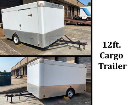 12ft Cargo Trailer.jpg