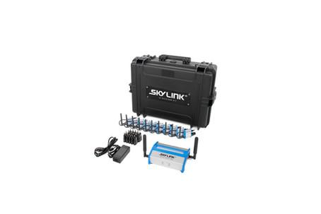 SkyLink 10 Receiver Kit - Edison
