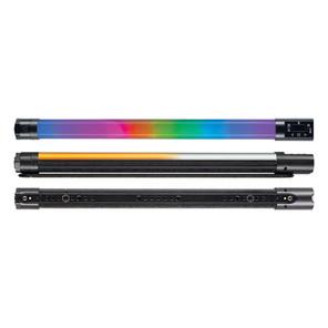 Rainbow2 4' 24 Pixel