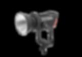 LS 600d-01-3D-Front.png