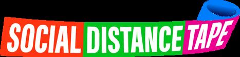 social-distance-tape-logo.png