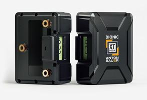 Dionic XT