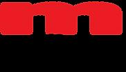 logo_matthews_-empowering1018_logo_mse-s