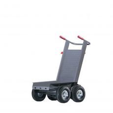 Studio Mini Sandbag/Cable Cart Model