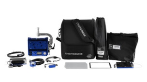 Micro Gaffer Kit