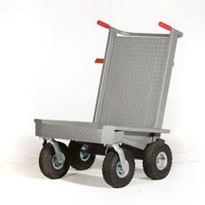 Studio Muscle Cart Model MMC-101
