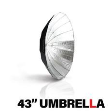 """43"""" Umbrella"""