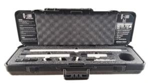 Q-Lion Flex Kit