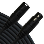 Neutrix DMX Cable