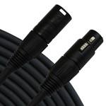 Neutrix DMX Cable
