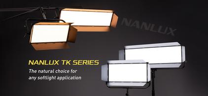 Nanlux TK Series