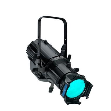 Source 4 LED Series 2 Lustr