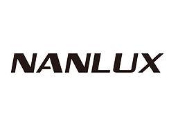 NANLUX - black.jpg