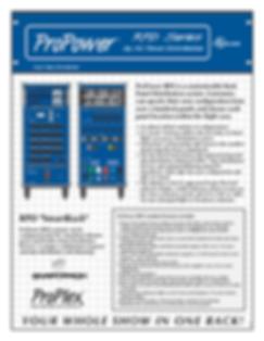 RPD-ProPowerRPD-series1.png