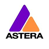 astera.png