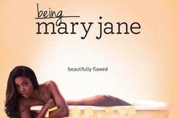 being-mary-jane-poster1