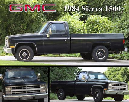 84 GMC Sierra 1500.JPG