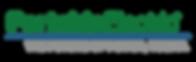 PE-Logo-TFPT-2018-1.png