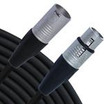 RDMX Cable