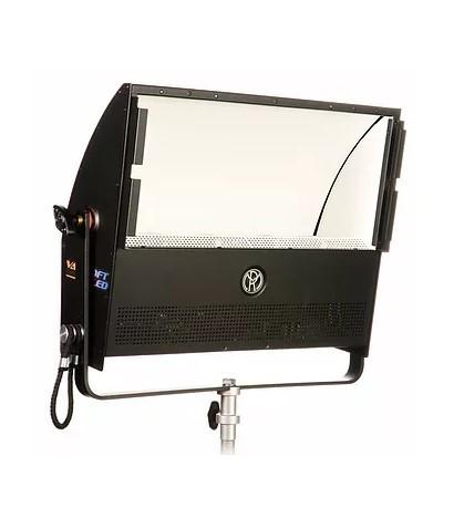 400W Vari-Soft LED